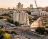 Medical Building - Fort Worth