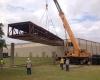 McGraw Hill Bridge - DeSoto